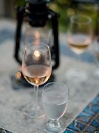 wine cafe luna barbados