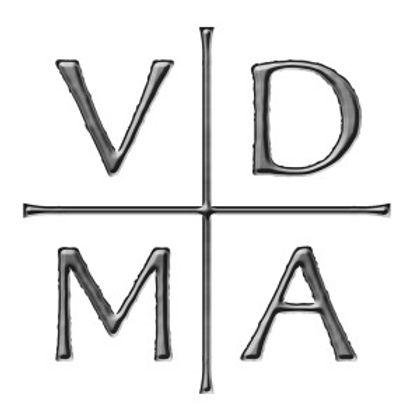 VDMA-300x300.jpg