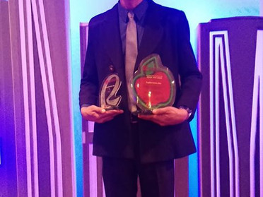 TSI PH - The Top Performance Partner in 2015 in Robinsons Retail Group