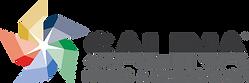 SPR_Logo_Horizontal.png