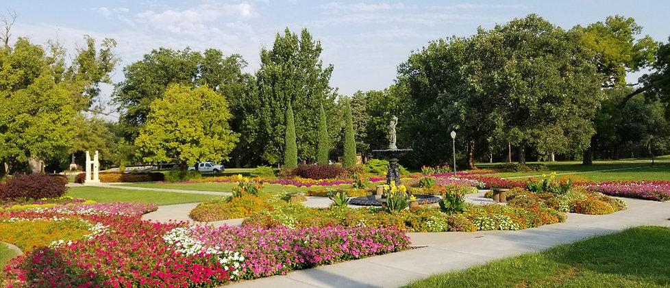 Oakdale Formal Garden.jpg