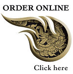 Order online home delivery