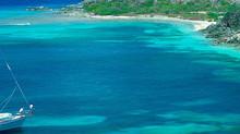 Hurricanes/Virgin Islands Relief