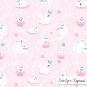 Kitty Kats - Collection