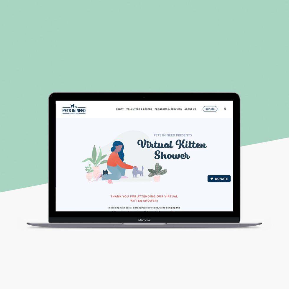 kitten-shower-website.jpg