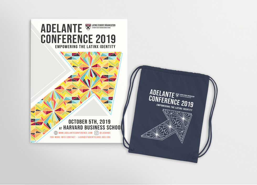 Adelante-2020-poster-bag.jpg