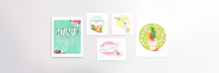 illustrations-1.jpg