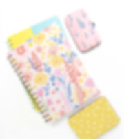 Spring-Florals_Notebook.jpg