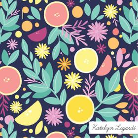 Citrus - Collection