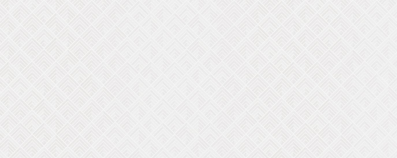 Diamond-Pattern.jpg