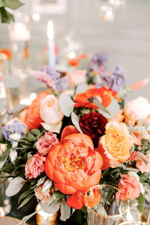 Floral-Closeup.jpg