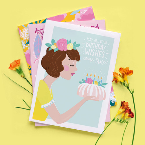 Greeting-Cards.jpg