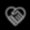 manos corazón.png