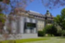 Gastroenterologie-Praxis Innsbruck, Sanatorium Kettenbrücke, Gastroskopie, Koloskopie