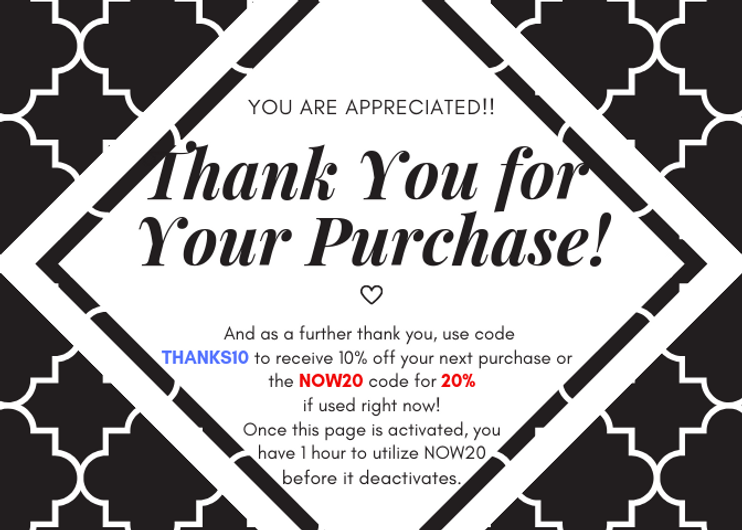 Thank You for Your Purchase!.png