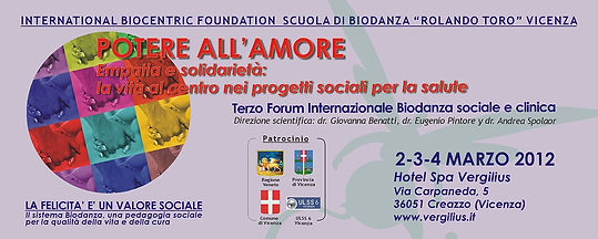 banner 3 Forum 2012.jpg