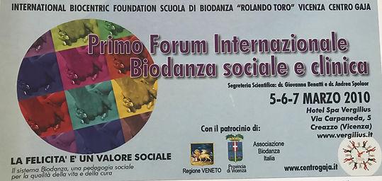 banner 1 Forum.jpg