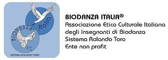 logo Biodanza Italia.jpg