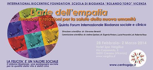 banner 5 forum 2014.jpg