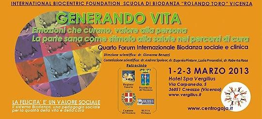 banner 4 forum 2013.jpg