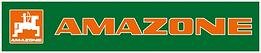 amazone logo.png