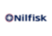 nilfisk-logo.png