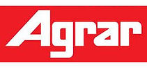 Logo_Agrar.jpg