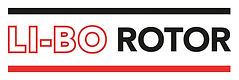 LI-BO Rotor_weiss.jpg