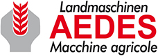 logo aedes.png