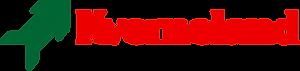 kverneland logo.png