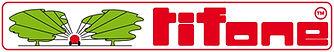tifone-logo.jpg