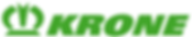 krone logo.png