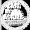 Logo_Café_de_Altura_BLANOSF_circulo_ing..png