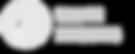especialidad especial specialty finca farm origen origin microlotes microlots café verde green coffee beans caficultores coffee farmers coffee growers lavado, honey, natural washed, semi washed, natural comercio directo direct trade Colombia, Colombian
