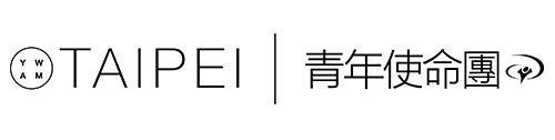 YWAM-Taipei banner.jpg