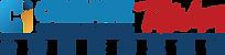 New-CIT-Logo.png