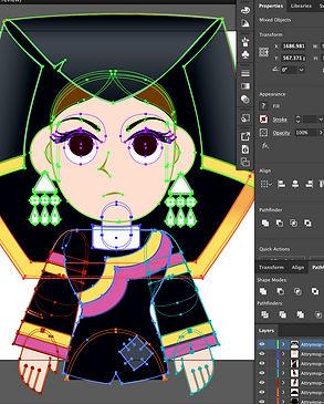 Illustrator WIP_edited.jpg