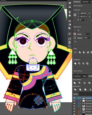 Illustrator WIP_edited.jpg