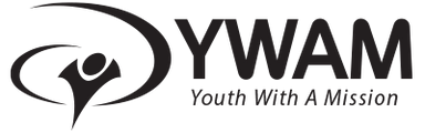 YWAM-logo.png