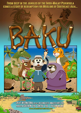 poster-baku.png