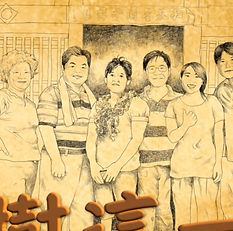 Gimchua'sFamily_edited.jpg
