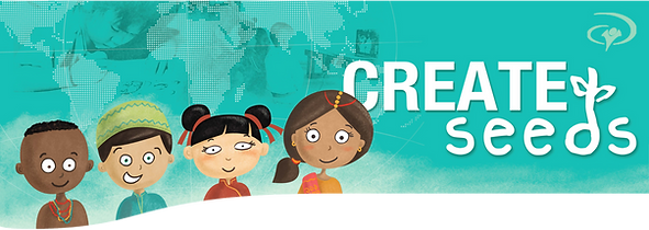 Create-Seeds-Banner.png