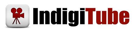 IndigiTube-Logo.jpg