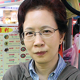 Ryo Azumi