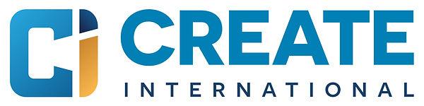Create International