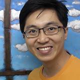 Alwyn Ng