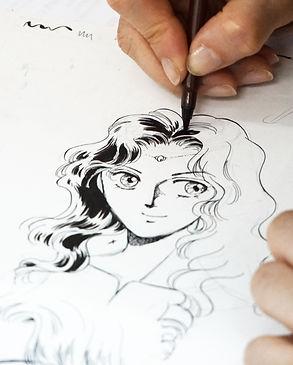 Manga Drawing_edited.jpg