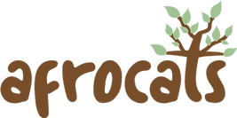 afrocats-logo_small.png
