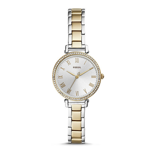 Fossil Kinsey Ladies Watch