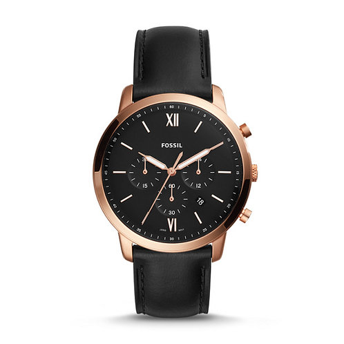 Fossil Neutra Mens Watch